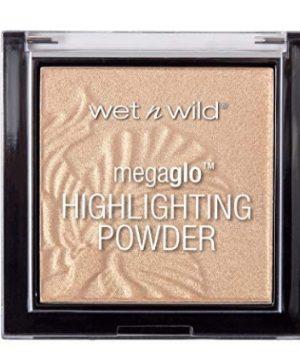 Best Highlighter BECCA Shimmering Skin Perfector Opal Dupe