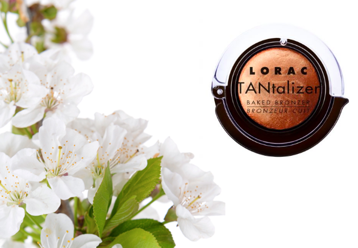 Lorac TANtalizer Baked Bronzer Dupe-2