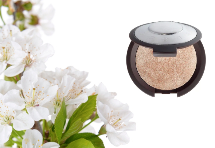 BECCA Shimmering Skin Perfector Opal Dupe
