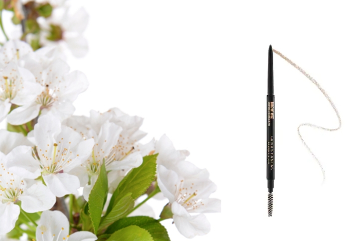 Anastasia Beverly Hills Brow Wiz Dupes-1