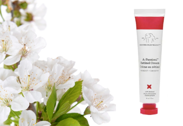 Cheaper Alternatives for Drunk Elephant A-Passioni Retinol Cream You Need