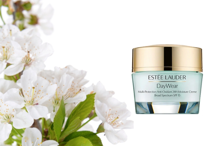 Estee Lauder DayWear Advanced Multi-Protection Anti-Oxidant Creme Dupe