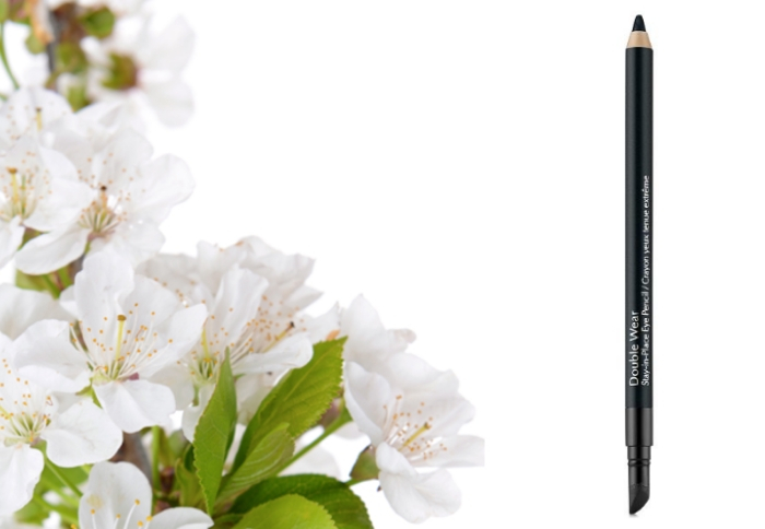 Estee Lauder Double Wear Stay-In-Place Eye Pencil Dupe