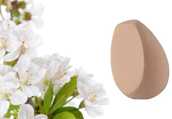 Fenty Beauty Precision Makeup Sponge Dupe