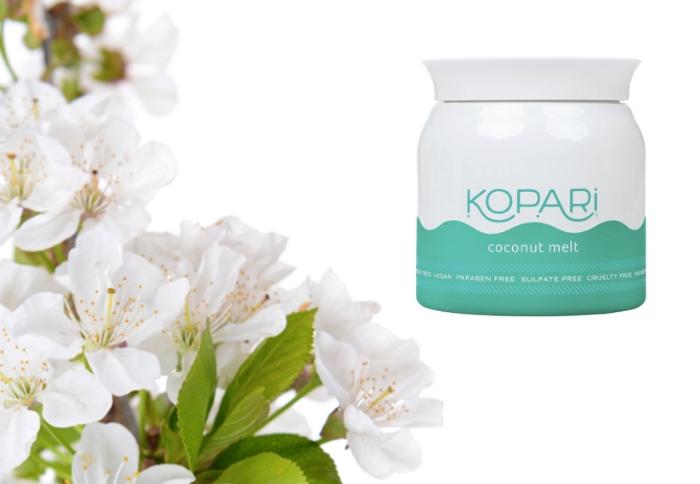 Kopari Coconut Melt Dupes-1