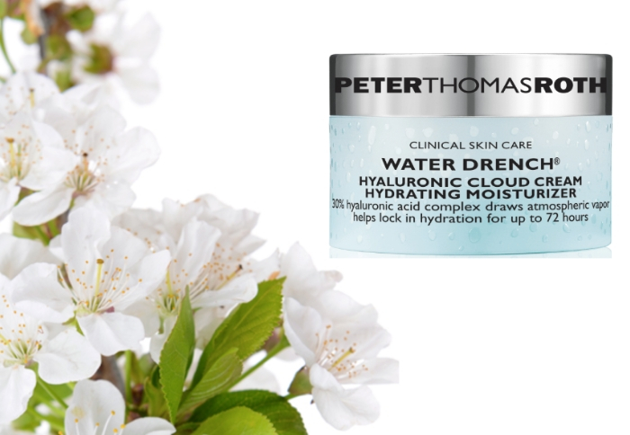 Peter Thomas Roth Water Drench Hyaluronic Cloud Cream Dupes-1