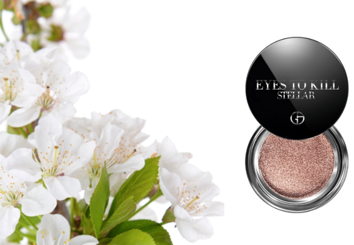 Giorgio Armani Eyes To Kill Intense Eyeshadow Dupes-1