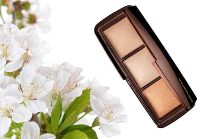 Hourglass Ambient Lighting Palette Dupes-1
