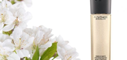 Mac Mineralize Charged Water Skin Hydrating Mist Dupes-2