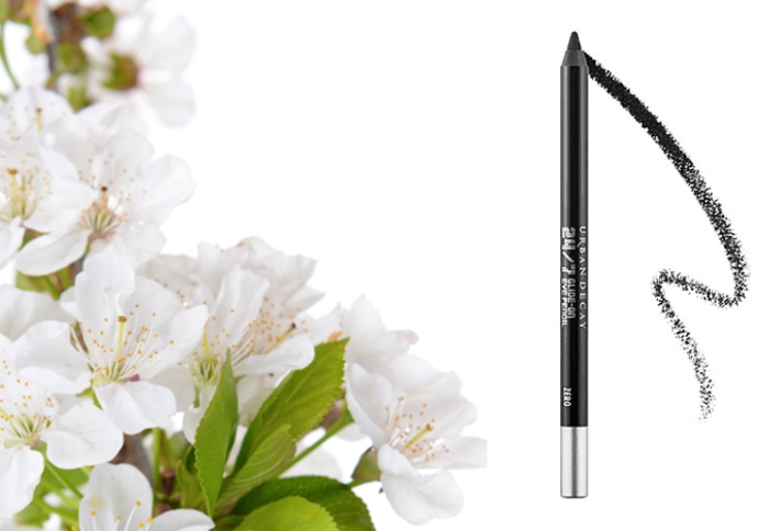 Urban Decay 24:7 Glide-on Eye Pencil Dupes-1