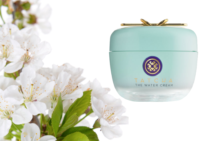Tatcha The Water Cream Dupes 1 of 2