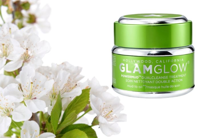 Glamglow Powermud Dualcleanse Treatment Dupes 1 of 2